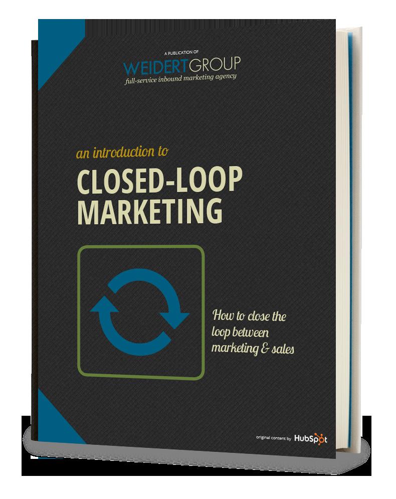 Close-loop-Guide-image