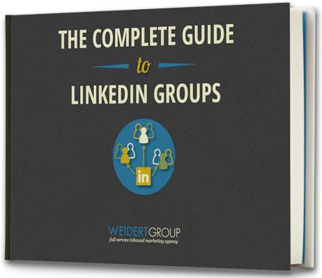 LinkedIn_Groups