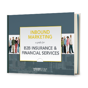 IM_Financial_Insurance_350px.png
