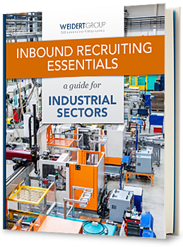WGI-Industrial_Recruiting_Guide_LP_Image.png