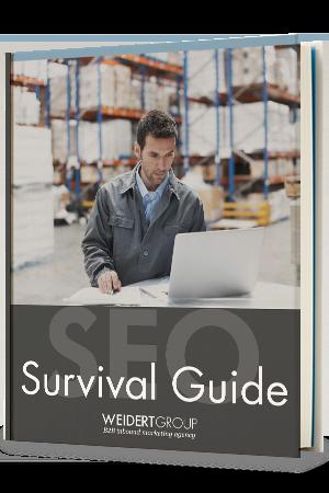 SEO_Survival_Guide