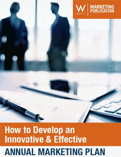 Marketing-Planning-eBook.jpg