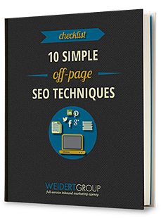 Off-Page_SEO_Techniques.png
