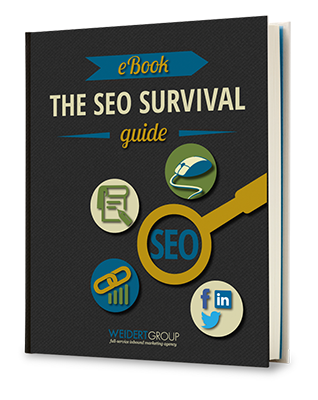SEO_Survival_Guide