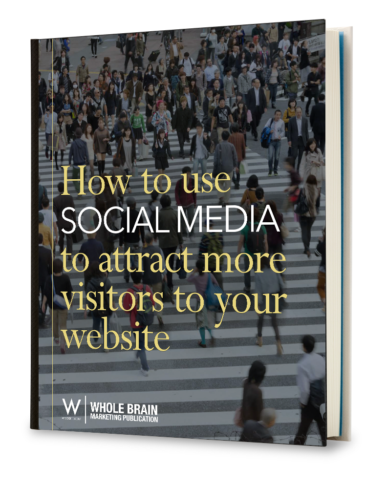 SM_Attract_Visitors_Website_LP_Image.png