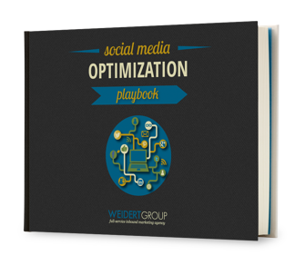 SM_Optimization_Playbook