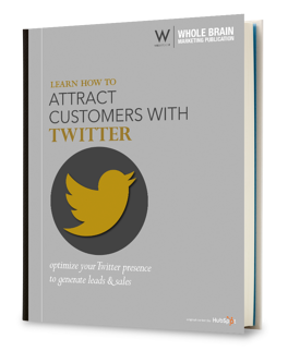 Attract_Customers_with_Twitter-Guide-image