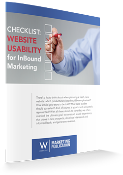 Website_Usability_Checklist_LP_Image.png